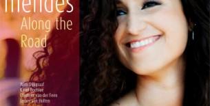 Maria Mendes | Come Rain Or Come Shine