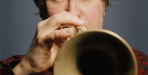 Eric Vloimans Gatecrash | Live at the Melkweg