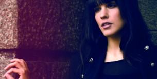 Simin Tander | Music'n'Migration Festival Berlin