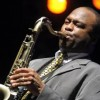 James Carter Organ Trio – Jazzwoche Burghausen 2004