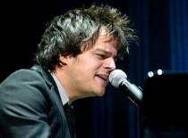 A Jazz Talk with Jamie Cullum