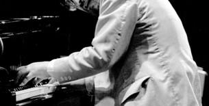 Bill Evans Trio · Live at the Music Inn, Rome, 1979
