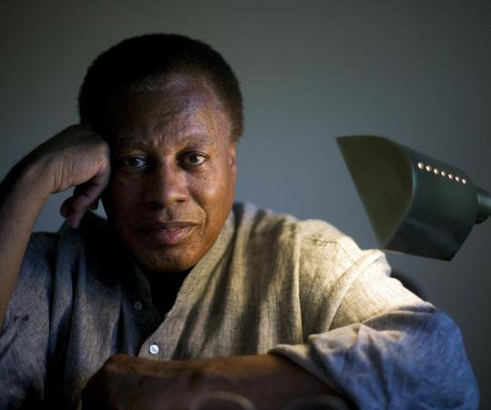 Wayne Shorter, Living Legend By Scott H. Thompson