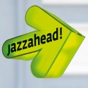 Jazzahead! 2017: Applications for Showcases close 31 October.