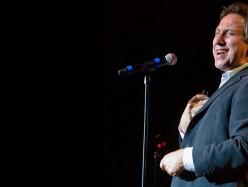 Paul Jost | Re-imagining Bruce Springsteen
