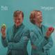 Rob van Bavel and son Sebastiaan keep on exploring jazz