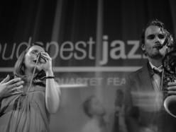 Featured Gig | Julia Karosi – 606 Jazz Club London