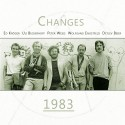 """Changes  """"1983""""  
