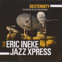 The Eternity of Dexter Gordon | Dexternity CD Review