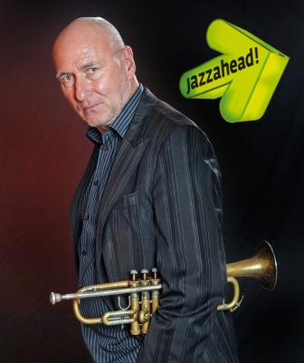 Uli Beckerhoff, Artistic Director of jazzahead! – Shares some key benefits of attending in 2017