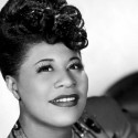 Celebrating Ella Fitzgerald: First Lady of Song