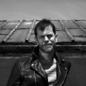 The Donny McCaslin Group – Honour David Bowie