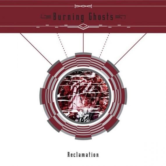 Daniel Rosenboom's CD 'Reclamation' Reviewed by Sammy Stein
