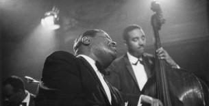 Oscar Peterson Trio | Live in Finland 1965