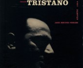 Turkish Mambo, by Lennie Tristano
