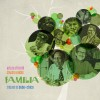 Arturo O'farrill & Chucho Valdés | Familia: Tribute To Bebo & Chico