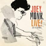 Joey Alexander | Monk Live