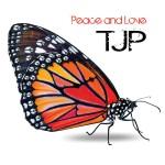 TJP | Peace and Love