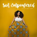 Chantae Cann | Sol Empowered