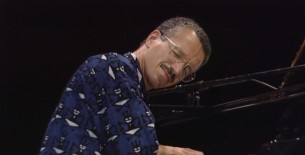Keith Jarrett Trio: Live In Japan 93