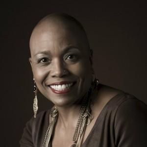 Dee Dee Bridgewater: The Ultimate Jazz Warrior Interview with Fiona Ross