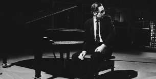 Bill Evans | An insight into a Genius.