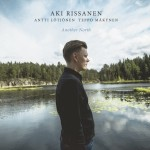 Aki Rissanen | Another North