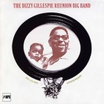 Dizzy Gillespie  | 20th And 30th Anniversary (Live in Berlin)