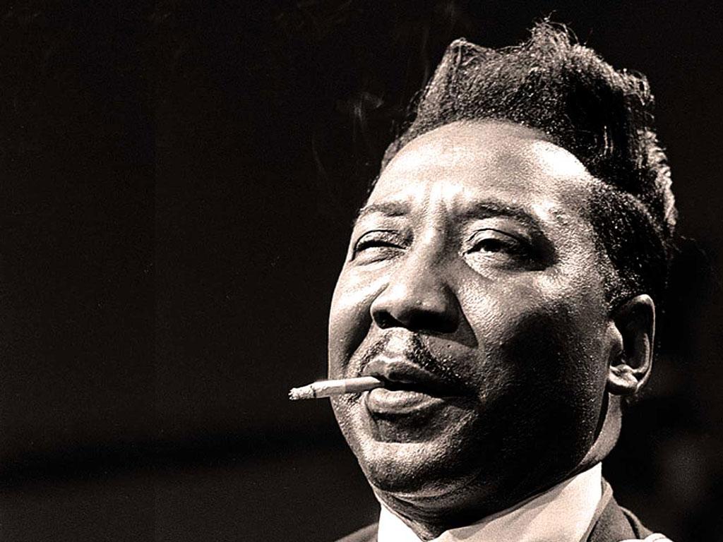 Third Man Records Release Muddy Waters On 7 Vinyl Jazz