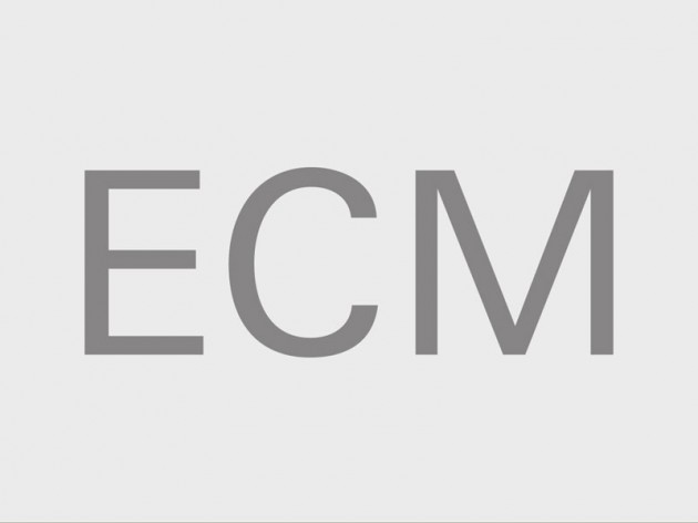 ECM Records releases full catalogue for streaming.
