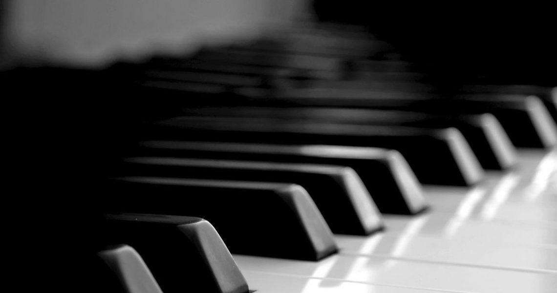 jazz piano studios