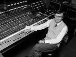 How Rudy Van Gelder Shaped the Sound of Jazz as We Know It.