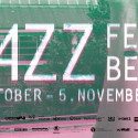 In the Spirit of Openness and Inclusion – JazzFest Berlin 2017 Reflection part 1