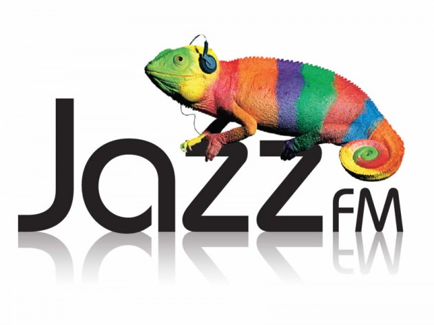 UK jazz radio station JazzFM launches their own Alexa skill