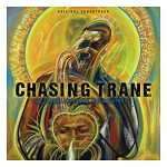 John Coltrane | Chasing Trane – Original Soundtrack