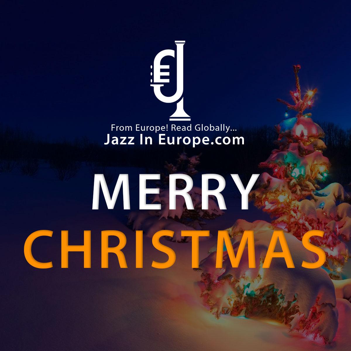 Sunday Blues | Joe Bonamassa, Christmas Video + FREE Album – Jazz in ...