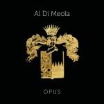 Al Di Meola | Opus
