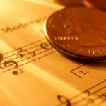 Music Publishing