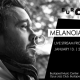 Live streaming: Sat, Jan 13 @ 8pm CET – MELANOIA from Opus Jazz Club, Budapest