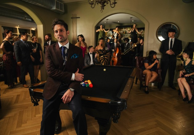 Postmodern Jukebox To Tour UK In Support Of New Album