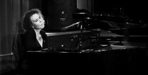 Featured Gig | Fiona Ross, The Pheasantry (Chelsea)