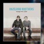 Hazelrigg Brothers