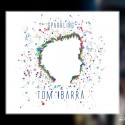 Tom Ibarra Interview – new CD 'Sparkling' + Upcoming in 2018