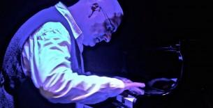 Featured Gig | Arik Strauss Trio, Club der polnischen Versager