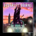 CD Review | Beverley Beirne, Jazz Just Wants To Have Fun