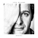Ivo Neame | Moksha