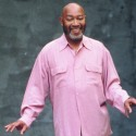 Kenny Barron to release his Blue Note Debut album.