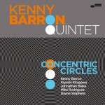 Kenny Barron | Concentric Circles