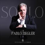 Pablo Ziegler | Solo