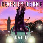 Beverley Beirne | Jazz Just Wants To Have Fun